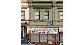 Shop & Retail commercial property sold at 432 Bridge Road Richmond VIC 3121