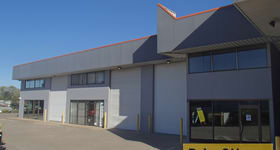 Factory, Warehouse & Industrial commercial property sold at 3/871 Boundary Road Coopers Plains QLD 4108