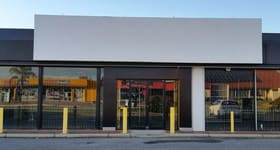 Retail commercial property for sale at 325 Great Eastern Highway Midland WA 6056