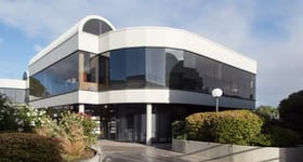Offices commercial property sold at 8/202-208 Glen Osmond Road Fullarton SA 5063