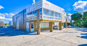 Factory, Warehouse & Industrial commercial property sold at 3/38 Tennyson Memorial Ave Yeerongpilly QLD 4105