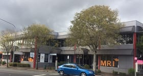 Medical / Consulting commercial property sold at Suite 6&7/82-84 Queen Street Campbelltown NSW 2560