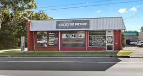 Shop & Retail commercial property for sale at 1/286 Old Cleveland Road Capalaba QLD 4157
