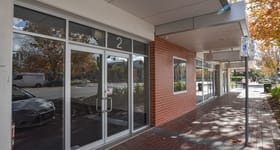 Retail commercial property for sale at Shop 2 & 3/127 Hutt & Angas Street Adelaide SA 5000