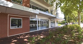 Shop & Retail commercial property for sale at Shop 3 & 4/127 Hutt Street Adelaide SA 5000