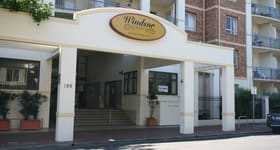 Offices commercial property for sale at Suite A01/188 Carrington Street Adelaide SA 5000