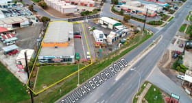 Industrial / Warehouse commercial property sold at 3 Somerset Circuit Lonsdale SA 5160