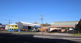 Factory, Warehouse & Industrial commercial property sold at 49-55 Five Islands Road Port Kembla NSW 2505