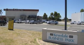 Medical / Consulting commercial property for sale at Unit 24/133 Kewdale Road Kewdale WA 6105