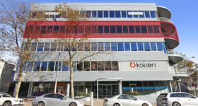 Offices commercial property sold at Level 3/63 Market Street Wollongong NSW 2500
