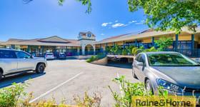 Shop & Retail commercial property sold at 8/196 Wishart Road Upper Mount Gravatt QLD 4122