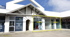 Shop & Retail commercial property sold at Shops 7&8/1283 Point Nepean Road Rosebud VIC 3939