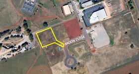 Development / Land commercial property sold at 5 Moon Close Dubbo NSW 2830