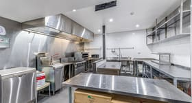 Showrooms / Bulky Goods commercial property for sale at Shop 32/23 Norton Street Leichhardt NSW 2040