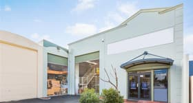 Factory, Warehouse & Industrial commercial property sold at 5/11 Collingwood Street Osborne Park WA 6017