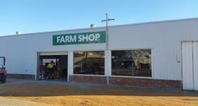 Factory, Warehouse & Industrial commercial property for sale at 55 Hunt Road Beverley WA 6304