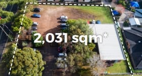 Development / Land commercial property sold at 31 Twin Road North Ryde NSW 2113