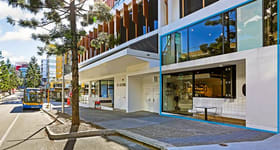 Shop & Retail commercial property sold at 31B Musk Avenue Kelvin Grove QLD 4059