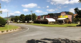 Showrooms / Bulky Goods commercial property sold at 4/39-43 Cannon Street Manunda QLD 4870