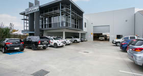 Factory, Warehouse & Industrial commercial property sold at 1 Langar Way Landsdale WA 6065