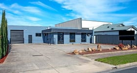 Offices commercial property sold at 242 Grange Rd, Flinders Park, /242 Grange Rd Flinders Park SA 5025