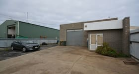Factory, Warehouse & Industrial commercial property sold at 11 Fifth Street Wingfield SA 5013