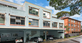 Medical / Consulting commercial property for lease at Suite 10/29 Bertram Street Chatswood NSW 2067