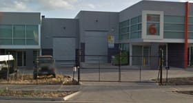 Factory, Warehouse & Industrial commercial property sold at 6&6A LAWN COURT Craigieburn VIC 3064