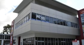 Offices commercial property sold at Burleigh Heads QLD 4220
