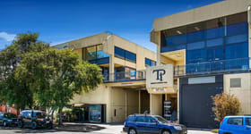 Offices commercial property for sale at 6/27-33 Thornton Crescent Mitcham VIC 3132