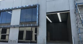 Factory, Warehouse & Industrial commercial property sold at 15/74-86 Indian Drive Keysborough VIC 3173