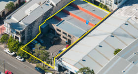 Industrial / Warehouse commercial property for sale at 33 Wyandra Street Teneriffe QLD 4005