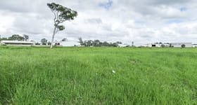 Development / Land commercial property for sale at Lot 12, 18-20 Navelina Court Dundowran QLD 4655
