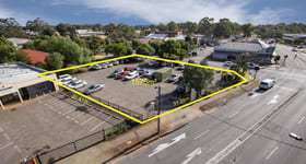 Development / Land commercial property sold at 48-50 Commercial  Road Salisbury SA 5108