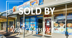 Shop & Retail commercial property sold at 6/296 Camden Valley Way Narellan NSW 2567