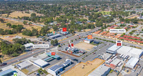 Development / Land commercial property for sale at 1/79 Farrall Road Midvale WA 6056