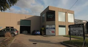 Factory, Warehouse & Industrial commercial property sold at 7 Cumberland Drive Seaford VIC 3198