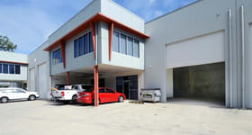 Industrial / Warehouse commercial property for sale at 2/152 Bluestone Circuit Seventeen Mile Rocks QLD 4073