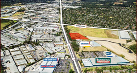 Showrooms / Bulky Goods commercial property for sale at 183 - 185 Canterbury Road Bayswater North VIC 3153