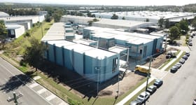 Factory, Warehouse & Industrial commercial property for sale at unit 10/13 HOLBECHE ROAD Arndell Park NSW 2148