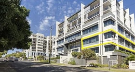 Offices commercial property for sale at Suite 21/Lv 1 / 111 Colin Street West Perth WA 6005