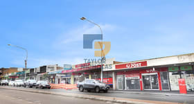 Showrooms / Bulky Goods commercial property sold at 677 Horsley Drive Smithfield NSW 2164