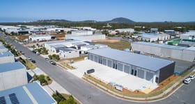 Factory, Warehouse & Industrial commercial property sold at 47-51 Lysaght Street Coolum Beach QLD 4573