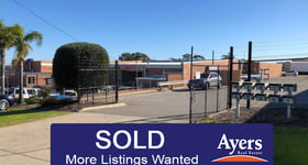 Offices commercial property for sale at 4/35 Buckingham Dr Wangara WA 6065