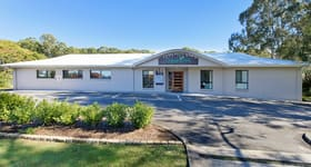 Offices commercial property for sale at 25 Forest Parkway Lake Cathie NSW 2445