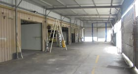 Industrial / Warehouse commercial property for sale at 62 Belyando Avenue Moranbah QLD 4744