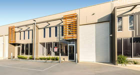 Factory, Warehouse & Industrial commercial property for sale at 25/310 Governor Road Braeside VIC 3195