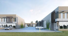 Factory, Warehouse & Industrial commercial property sold at 33/310 Governor Road Braeside VIC 3195