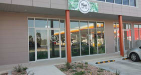 Shop & Retail commercial property sold at Lot 6/20A Tivendale Road Officer VIC 3809