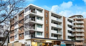 Medical / Consulting commercial property for sale at Suite 5C, 102-106 Boyce Road Maroubra NSW 2035